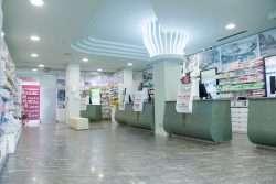 Farmacia Maggiora