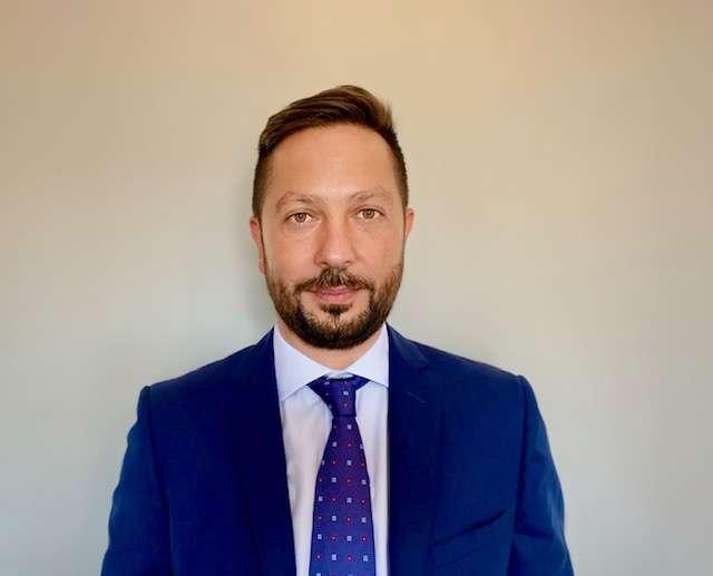 Marco Binaglia - European Food Safety Authority - intervista olio di palma